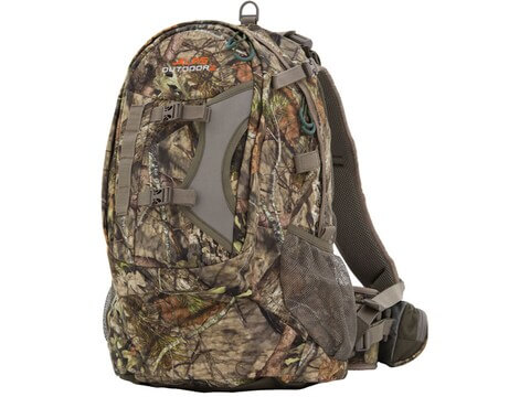 best hunting backpack 2021